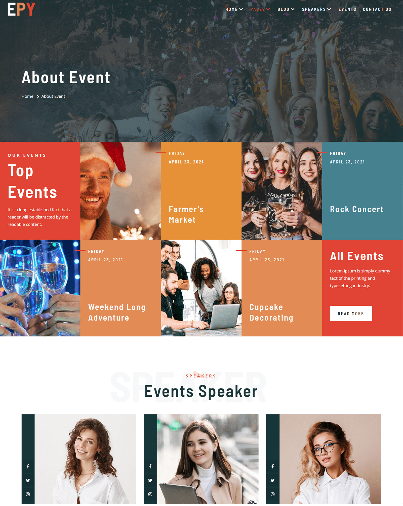 about-event