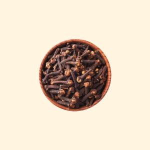 foodsto-image