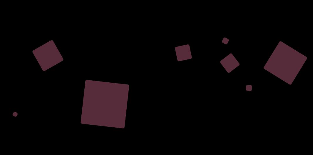 najmtek-image