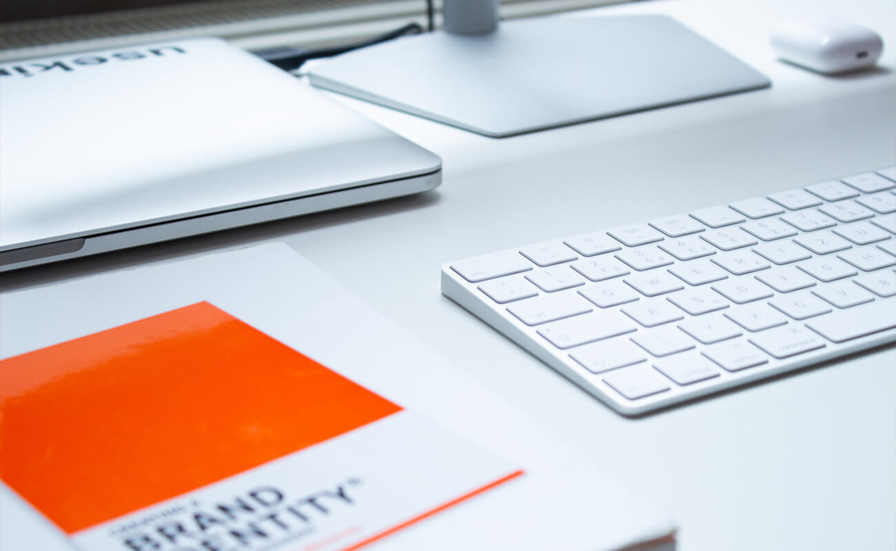 Revolutionize Your Resume With These Tips