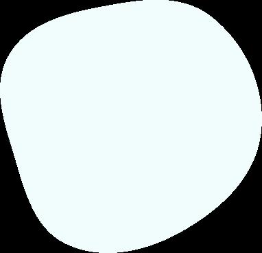round-pattern