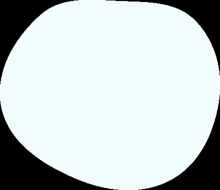 round-pattern3