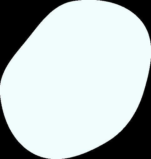 round-pattern4